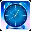 جدید دانلود Alarmy – Smart alarm 1.3.2 – ساعت زنگدار و یادآور بسیار زیبا اندروید !