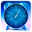 Alarmy - Smart alarm