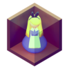 Alice In Cube