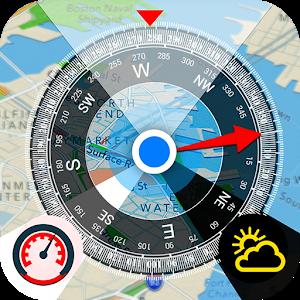 دانلود All GPS Tools Pro 2.3