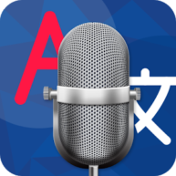 All Language Translate:Translator and dictionary