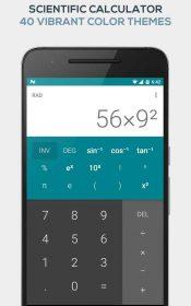 All in One Calculator.2 175x280 دانلود All in One Calculator Pro 1.4.5 – ماشین حساب چندکاره و همچنین پر امکانات آندروید