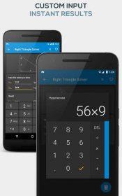 All in One Calculator.6 175x280 دانلود All in One Calculator Pro 1.4.5 – ماشین حساب چندکاره و همچنین پر امکانات آندروید