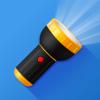 Amazing Flashlight Android