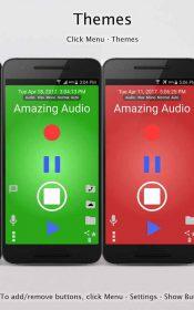 Amazing MP3 Recorder