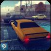 Amazing Taxi Sim 1976 Games