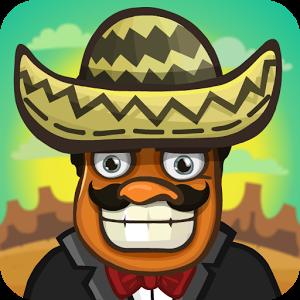 دانلود Amigo Pancho 1.33.2 - بازی پازل فوق العاده پانچو اندروید + مود