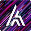 Amoled Wallpapers - HD & 4K
