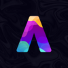 AmoledPix - 4K Amoled & Black Wallpapers