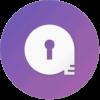 Andrognito - Hide Files, Photos, Videos-Logo