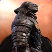 جدید دانلود Animus – Stand Alone 1.1.3 – بازی اکشن و شمشیری فوق العاده اندروید + دیتا