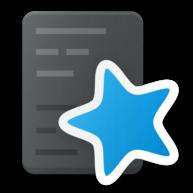 AnkiDroid Flashcards-Logo