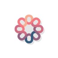 Anoobul Icon (Beta)-Logo