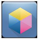 AntTek Explorer EX Android