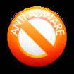 آپدیت دانلود Anti Adware Full 3.2 – شناسایی و حذف ابزار ها تبلیغاتی مزاحم اندروید !