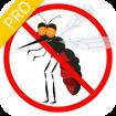 Anti Mosquito Prank Pro(No AD)