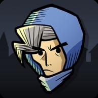 Antihero Android Games