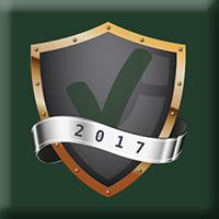 Antivirus 2017 Premium Android