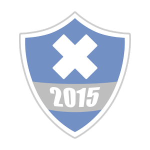 دانلود Antivirus Pro 2015 3.0