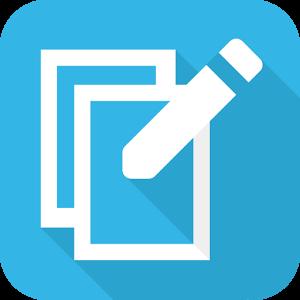 AnyCopy Plus:Copy & Paste