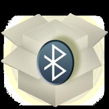 Apk Share Bluetooth pro Send Backup Uninstall Manage