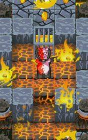 "Aporkalypse Pigs of Doom 8 175x280 دانلود Aporkalypse – Pigs of Doom 1.1.2 – بازی پازل جذاب و جالب و همچنین محبوب ""جهنم خوک ها"" آندروید !"