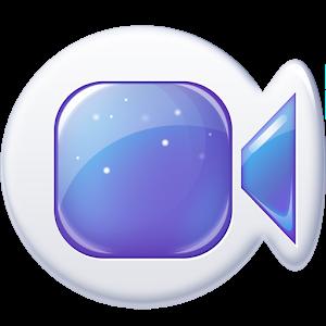 Apowersoft Screen Recorder 1.6.6.4 - ضبط ویدئو باکیفیت نمایشگر اندروید
