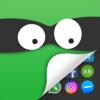 App Hider- Hide Apps Hide Photos Multiple Accounts