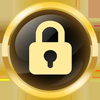 App Lock - Quick AppLock Pro
