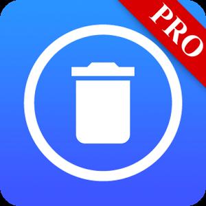 App Uninstaller – App Remover FULL