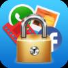 App lock & gallery vault