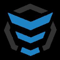 AppBlock - Stay Focused Pro