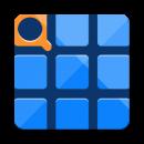AppDialer Pro - app/contact search, widget, T9