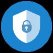 آپدیت دانلود AppLock – Fingerprint 7.1.2 – برنامه امنیتی قفل اپلیکیشن ها اندروید