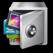 AppLock Premium Android