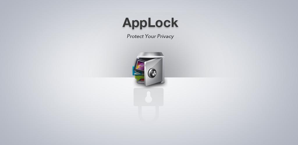 AppLock Premium
