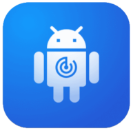 AppWatch-Logo