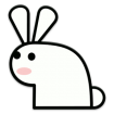 AppWererabbit Backup & Restore Android