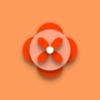 Aprikola Shapeless Icon Pack-Logo