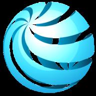 Aqua Browser