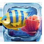 Aquarium 3D Live Wallpaper Android