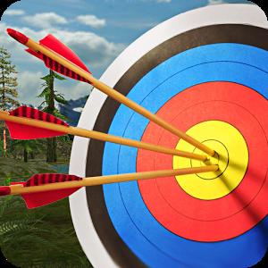 دانلود Archery Master 3D 3.0 - بازی استاد تیراندازی با کمان اندروید + مود