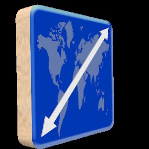 Area Calculator Premium 1.12 - برنامه محاسبه مساحت روی نقشه اندروید