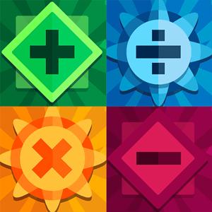 Arithmagic - Math RPG 1.0.0 - بازی پازل