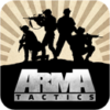 Arma Tactics (Non-Tegra) Android