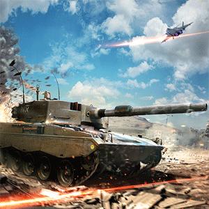 Armored Warfare: Assault 1.0-a24681.161 - بازی نبرد تانک اندروید