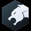 آپدیت دانلود Armorfly Browser Downloader 1.1.05.0011 – مرورگر و دانلود منیجر امن اندروید !
