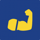 Arms Workout – 4 Week Program