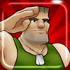 Army Academy - Alpha Android