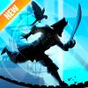 Arrr ! Pirate Arcade Platformer Game